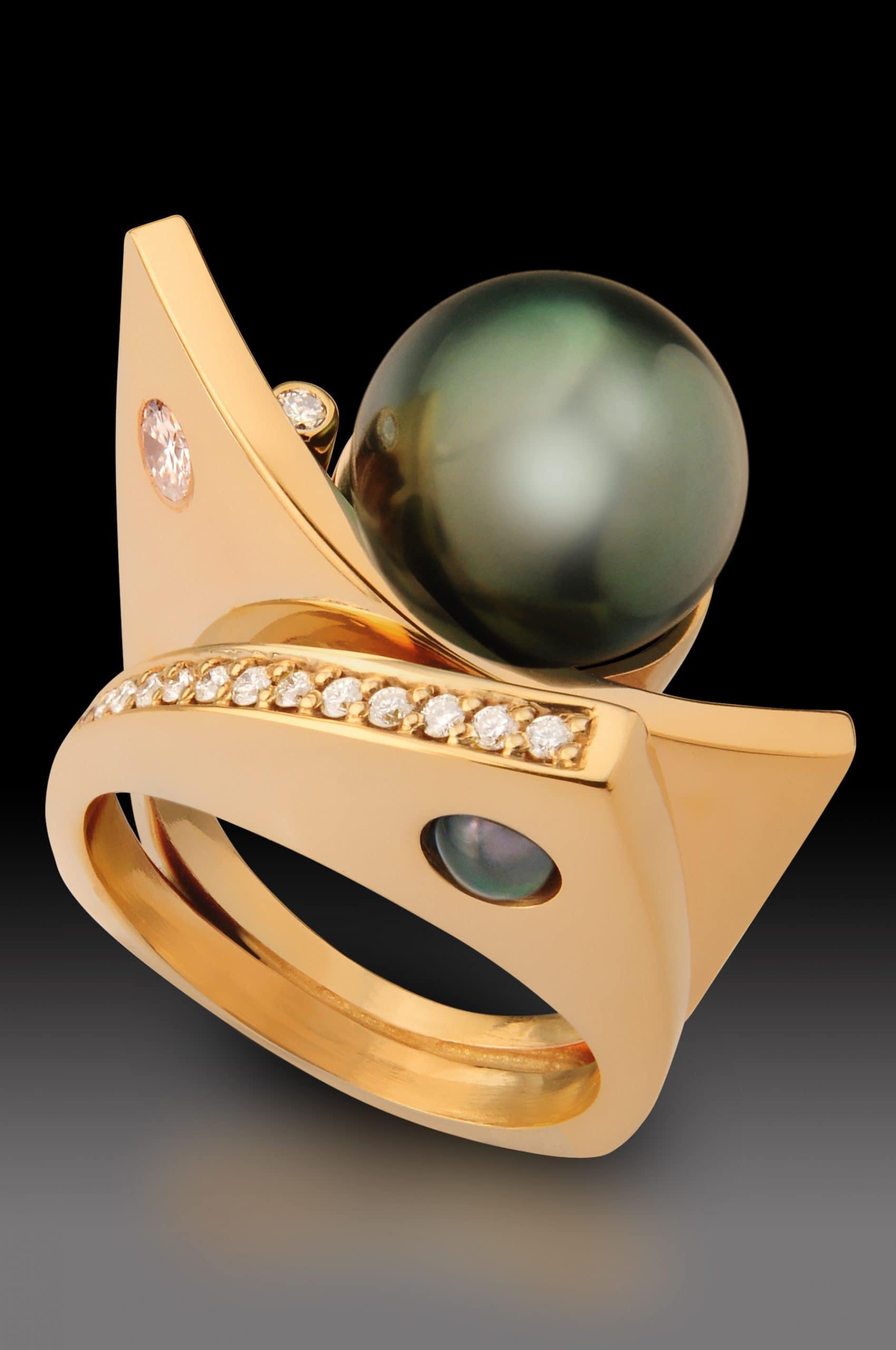 Patricio-Ferreira-Designs-Fine-Art-Jewelry jpg